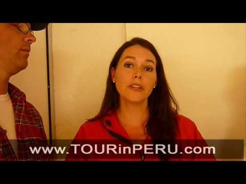 Machu Picchu Trips from Saint Luis Missuri United States, Travel Family Reviews