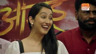 Anu Malik says,he is a proud Maharashtrian | Aasud Marathi Film | Sangeet Marathi