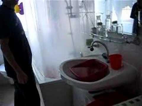Nha so 1- Phong tam+toilet