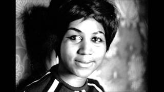 Aretha Franklin ~ I Say a Little Prayer  (HQ)