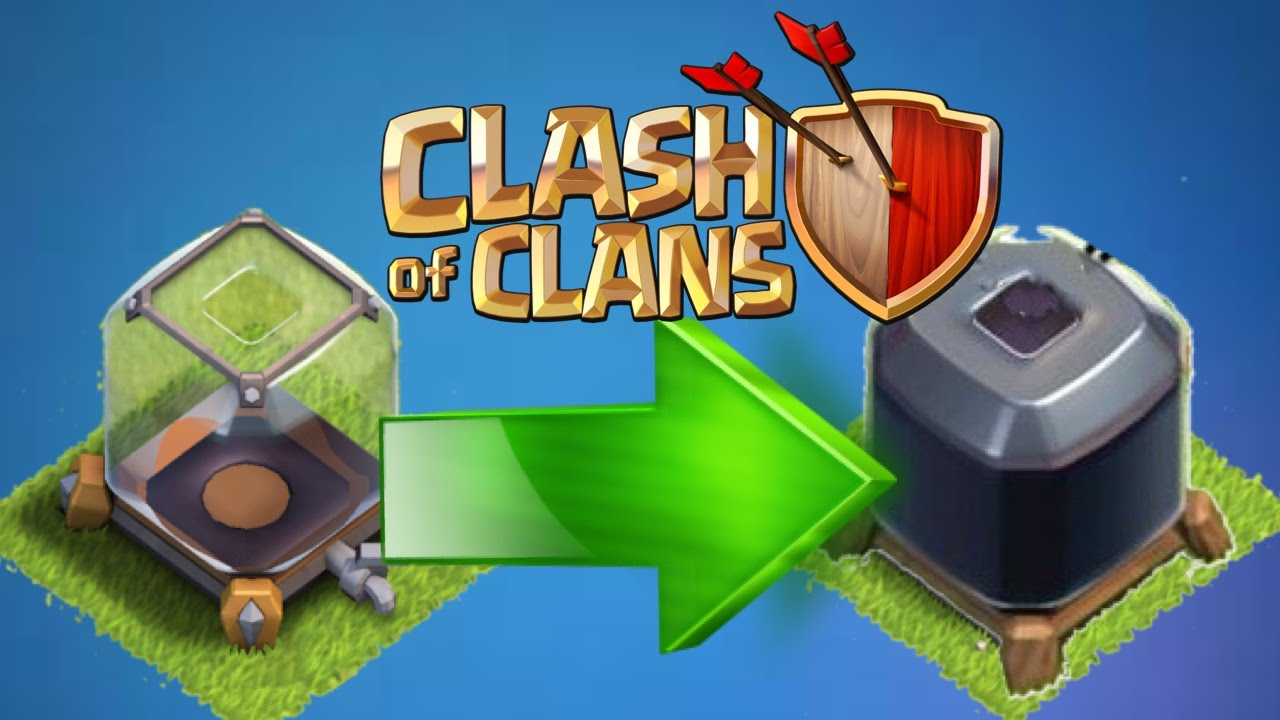 Dark elixir drill boost - Clash Of Clans How To Get Dark Elixir Fast Great Strategy For Th7 8 9 Youtube