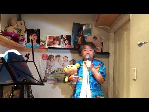 「壮年JUMP」歌いました!サザンと共に40年 キモハル岡山