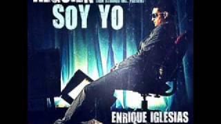 Enrique Iglesias ft Lenny  Alguien soy yo (Nueva Version Bachata 2012)