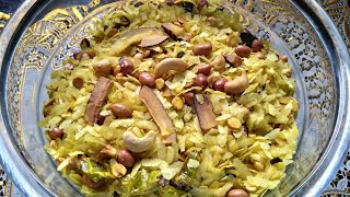 पातळ पोहे चिवडा | Thin Poha Chivda Recipe | Diwali Special Snacks