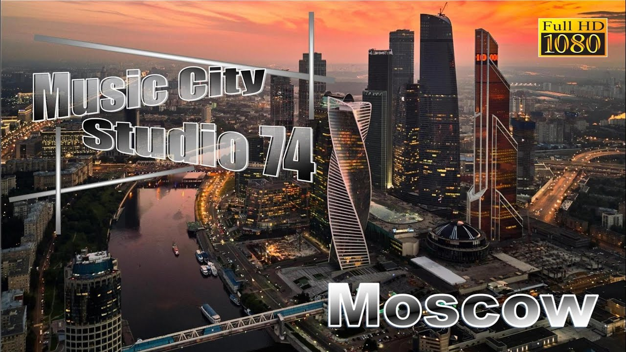 Download MOSCOW 👀📀 Full HD Besso tsvimad gadaviqeci Rmx Sweet Memories Chillout Music 2020 2021 No Copyright