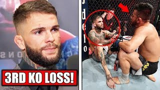 garbrandt-reacts-to-3rd-ko-loss-in-a-row-nick-diaz-rips-usman-vs-tyron-woodley-ufc-235-reactions