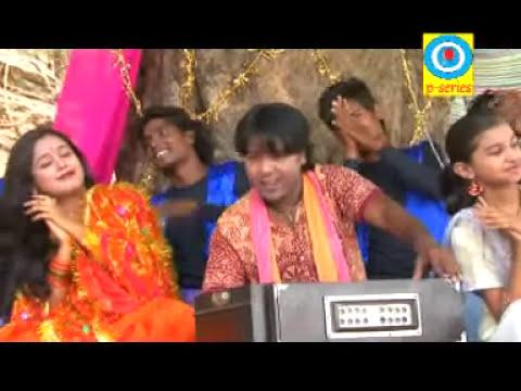 Bol Bam Song 2016 (Hindi) | Album Dev Dev Mahadev | Bhole Baba Ke Darbar Me