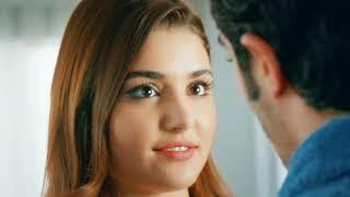Haymur All Lip Lock ( Epi 25 to 31 ) Part 2  Burak Dinez HandeErcel Kiss