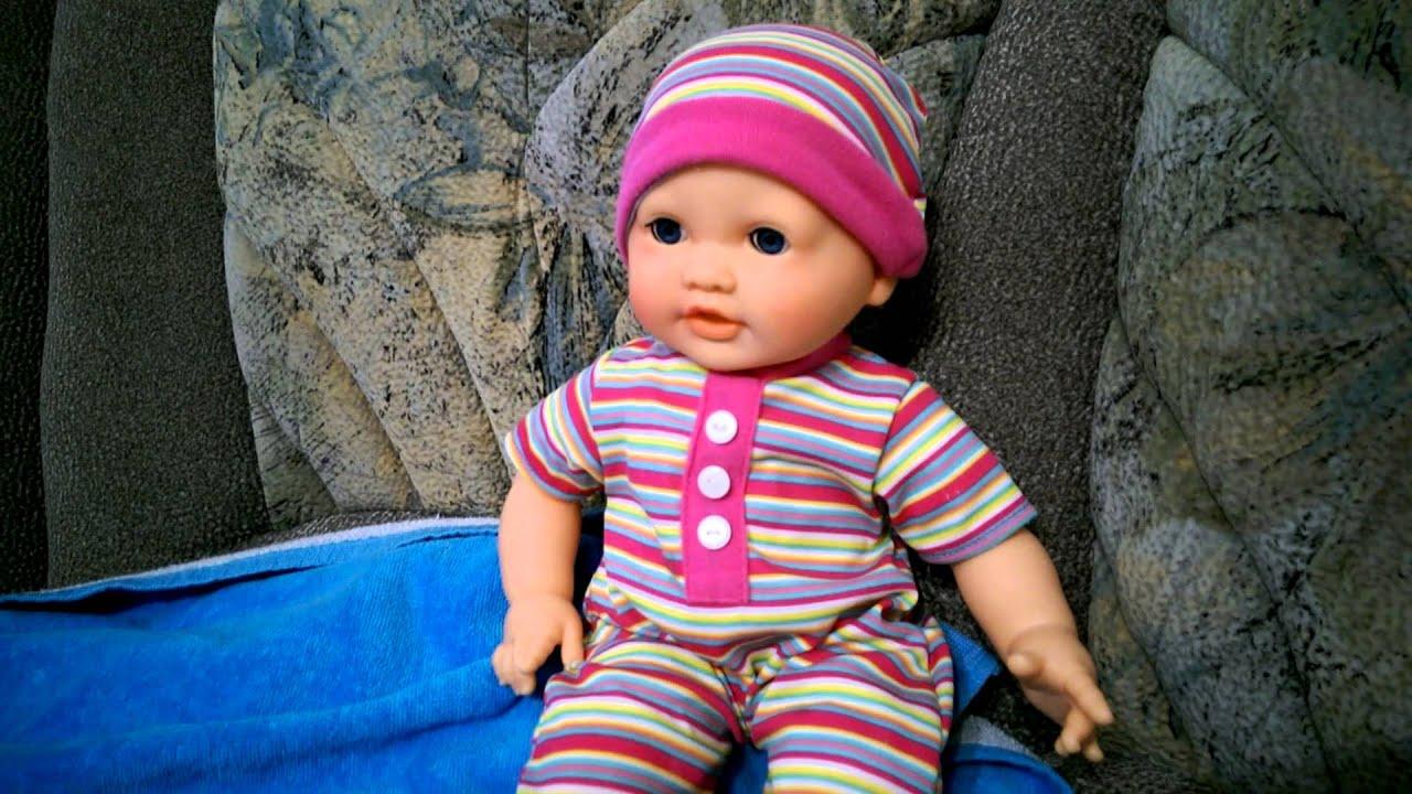 Купить куклу пупса для девочек, куклы пупсы недорого (киев, харьков, украина) +38(095)310-05-00 и +38(097)344-11-33 интернет магазин котлеопольд.
