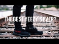 I WON THE YEEZY v2 Bred RAFFLE! PICK UP VLOG, REVIEW and COMPARISON