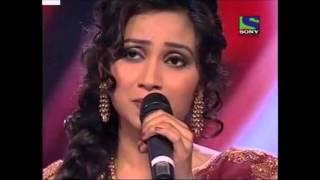 Lag Ja Gale By Lata ji, Anuradha ji, Shreya & Vibhavari Apte Joshi