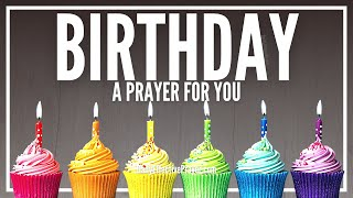 Prayer For Birthday | Birthday Prayer For Celebrant
