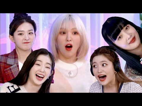 [ JaemiSMdang ] Bits of Homebody Irene s Daily Life from YouTube · Duration:  3 minutes 22 seconds