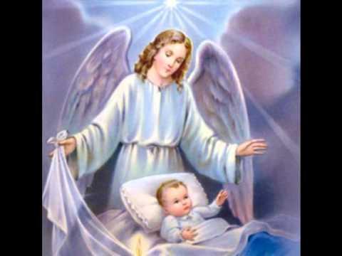 Preguntas Frecuentas Sobre El Angel Custodio