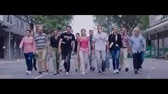 Prisma - Miesten ja naisten vaatteet