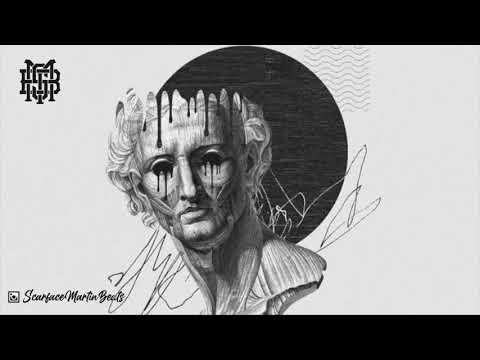 'Immortal 4' – Hip Hop Underground Instrumental | Old School Boom Bap Type Beat | Base De Rap