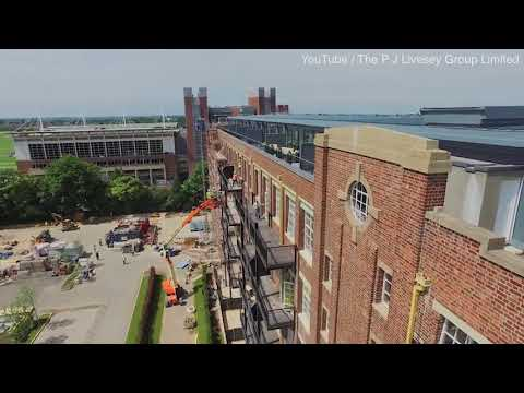 video:-developer-transforms-former-terry's-chocolate-factory-into-apartments