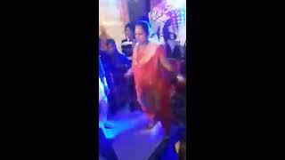 O Chore Re Teri Niyat me Khot Lage Haryanvi dance