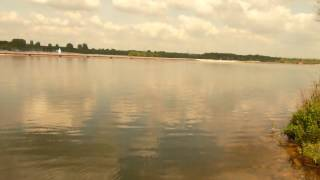 Am Lippesee