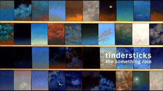 Watch Tindersticks Chocolate video