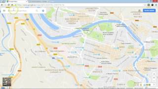 Insertar Google Maps en tu web Free HD Video