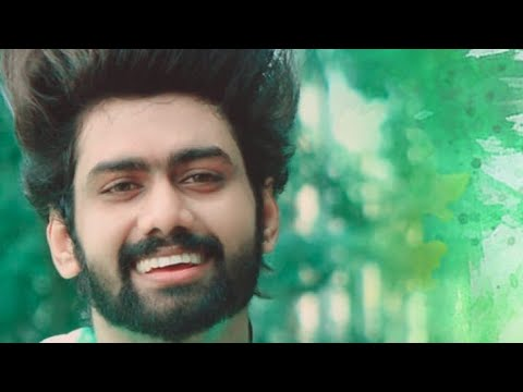 Aabi Saleem TIKTOK Video a2 Media