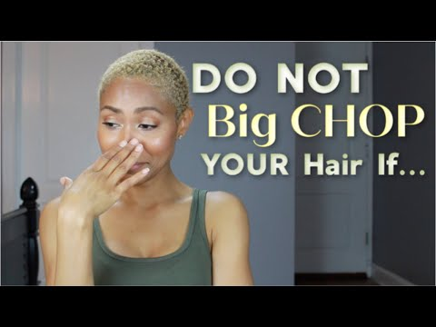 big-chop-cons- -do-not-cut-your-hair-if...