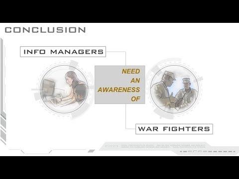Cyber Pearl Harbor - Conclusion