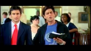 Индия, индийские фильмы, песни, фото's Videos   2,664 videos 3