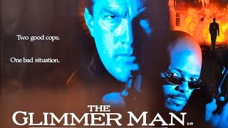 The Glimmer Man (1996) Steven Seagal killcount