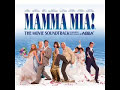 Amanda Seyfried - Thank You For The Music (Mamma Mia!)