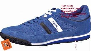 kinetix cocuk ayakkabi | kinetiks ayakkabı modelleri | spor ayakkabı online www.mikroavm.com da