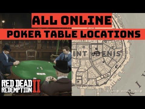 Покер онлайн все комнаты игровые автоматы twister mania