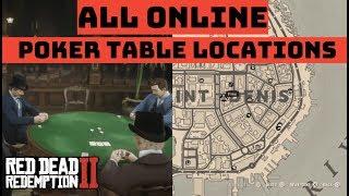 Онлайн покер ред скачать бесплатно эмуляторы игровые автоматы без смс