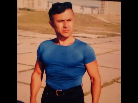 Асхаб Алибеков , Дагестан.Орлы в клетке не сидят. Хабиб Нурмагомедов,