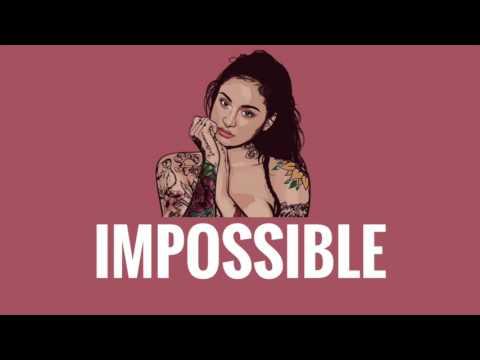 [FREE] Kehlani x PartyNextDoor x Bryson Tiller Type Beat 2017 -