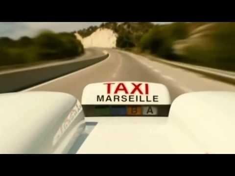taxi taxi 4 ganzer film deutsch