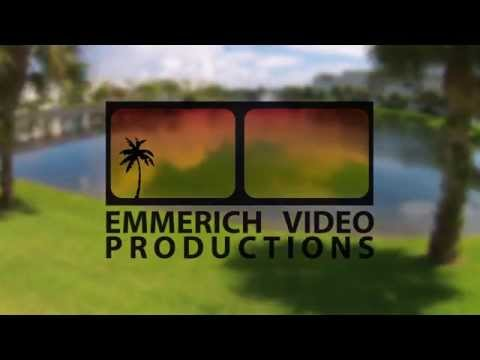 Emmerich Video Productions Promo
