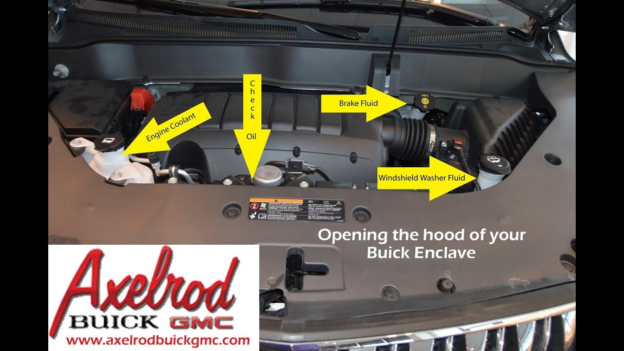 2015 Buick Verano Wiring Diagram Free Picture Wiring Diagram