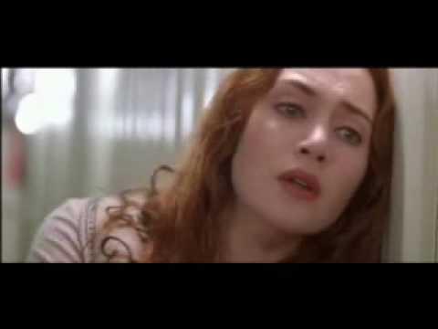 Titanic - Bleeding Love