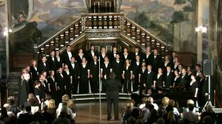 Behold, This is the Way - University of Utah Singers