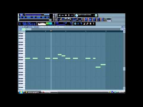 dope-hip-hop-beat-in-fl-studio-9(free-mp3-download)