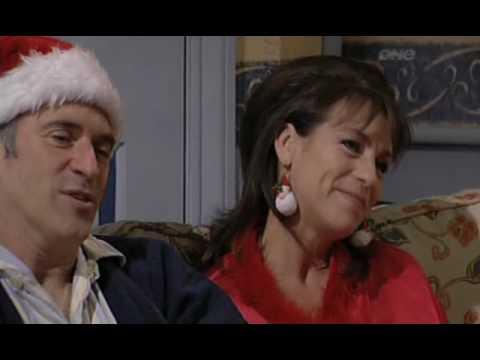 December 25 2005 (Christmas) (Episode 1)