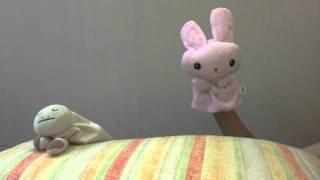 無敵兔寶妹.MP4