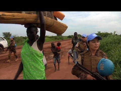 Explainer: What is the UN?