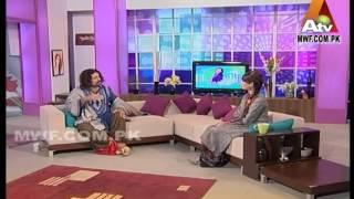 Fazal jutt, Folk Singer Dulla Bhatti Post by Zagham   YouTube