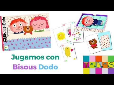 Bisous Dodo Carte Index.Bisous Dodo Youtube