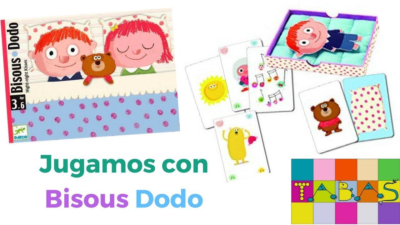 Bisous Dodo Carte Index.Bisous Dodo