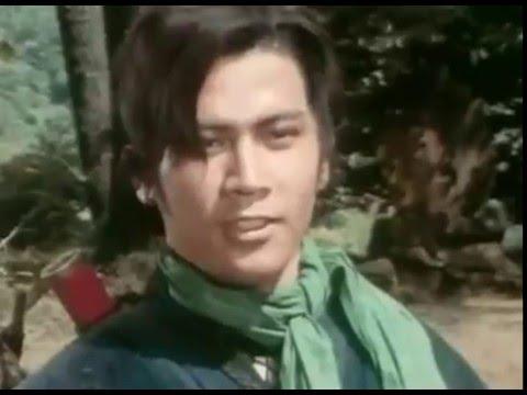 Fuun Lion-Maru - Lion Man - Episódio 20 - PORTUGUÊS - A derrota de Shimaru
