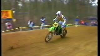 gp 500 1986 Markelo Nederland